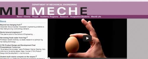 meche_1-full