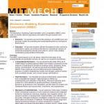 meche_2-full