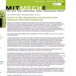 meche_3-full