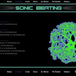 sonicbeating_1-full