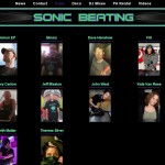 sonicbeating_2-full