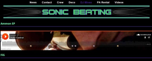 sonicbeating_3-full