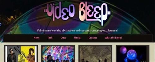 videobleeptv_1-full
