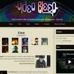 videobleeptv_2-full
